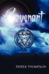 Covenant - Derek Thompson