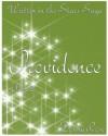 Providence Part 2, Book 3 (Written in the Stars Saga) - Donna Rose