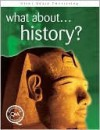 What About... History? - Brian Williams