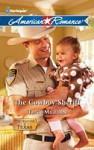 The Cowboy Sheriff - Trish Milburn