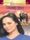 Charlotte Moore (Girlfriends) - Judith Bowen