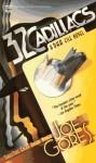 32 Cadillacs - Joe Gores