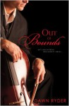 Out of Bounds - Dawn Ryder