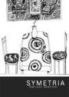 Symetria - Dariusz Sośnicki