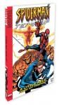 Spider-Man Team-Up: Little Help from My Friends v. 1 (Spider-Man (Marvel)) - Todd Dezago