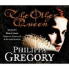 The Other Queen - Philippa Gregory