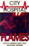 Flames - Keith Miles