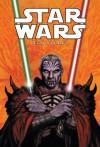 Star Wars: Legacy, Volume 3 - John Ostrander, Jan Duursema, Randy Stradley, Dave Ross, Dan Parsons
