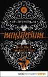 Magisterium: Der Weg ins Labyrinth - Anne Brauner, Cassandra Clare, Holly Black
