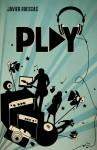 PLAY - Javier Ruescas