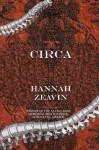 Circa - Hannah Zeavin