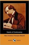 Hearts of Controversy - Alice Meynell