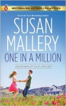 One in a Million: One in a MillionA Dad for Her Twins - Susan Mallery, Tanya Michaels