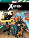 The X-Men - Pat Olliffe