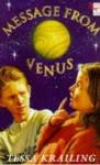 Message from Venus - Tessa Krailing, Brigit Forsyth