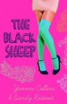 The Black Sheep - Yvonne Collins, Sandy Rideout