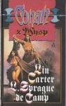 Conan z Wysp - L. Sprague de Camp, Lin Carter