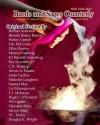 Bards and Sages Quarterly (April 2013) - Douglass E Wright, Brenda Stokes Barron, Julie Ann Dawson