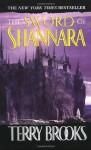 The Sword of Shannara - Terry Brooks