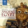 Ancient Egypt: The Glory of the Pharoahs - David Angus, Nicholas Boulton