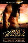 Ral's Woman - Laurann Dohner