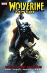 Wolverine First Class: Ninjas, Gods and Divas - Peter David, Scott Koblish, Ronan Cliquet
