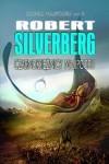 Czarnoksiężnicy Majipooru - Robert Silverberg