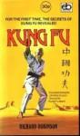 Kung Fu - Richard Robinson