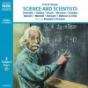 Great Scientists and Their Discoveries (Junior Classics) - David Angus
