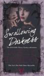 Swallowing Darkness (Meredith Gentry, #7) - Laurell K. Hamilton