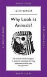 Why Look at Animals? - John Berger