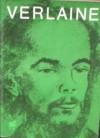 Poezje wybrane - Paul Verlaine
