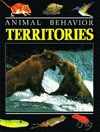 Territories - Steve Parker, Jane Parker