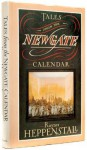 Tales from the Newgate Calendar - Rayner Heppenstall