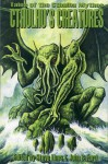 Cthulhu's Creatures - Steve Lines, John Ford, Kevin L. O'Brien