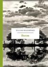 Burza - William Shakespeare