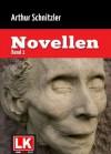 Novellen - Band 1 (Arthur Schnitzler: Novellen) (German Edition) - Arthur Schnitzler, Gregor Lekin