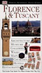 Florence And Tuscany - Christopher Catling