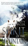 Spirit of the Mountain - Paty Jager