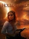 Hollowland - Amanda Hocking