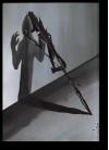 I Speak the Master's Will - Suzanne Vincent, R.W. Ware
