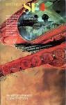 Best New SF 4 - Gardner R. Dozois, Judith Moffett, Charles Sheffield, Mike Resnick