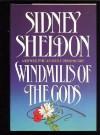 The Windmills Of The Gods - Sidney Sheldon