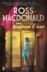 The Galton Case (Penguin Modern Classics) - Ross Macdonald