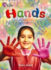 Hands - Thelma Page
