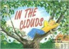 In the Clouds - Susan Reid, Virginia Barrett