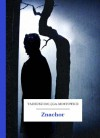Znachor - Tadeusz Dołęga-Mostowicz