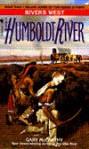 The Humboldt River (Audio) - Gary McCarthy, Michael Taylor