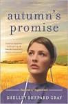 Autumn's Promise - Shelley Shepard Gray
