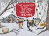 The Hunger of the Seven Squat Bears - Émile Bravo, Émile Bravo
